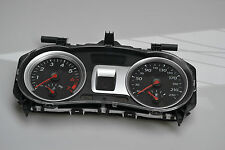 8201032227 B Original Renault Instrumenten Tafel