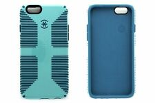 Speck Blue Cell Phone Fitted Cases