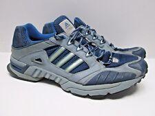 Adidas Tr 9 Running Trail Traxion Shoes Men's Sz 13