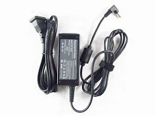 For Lenovo IdeaPad S9 S10 MSI Wind U115 U120H AC Adapter Charger 20V 2A 40W NEW