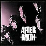 The Rolling Stones - Aftermath (2002)