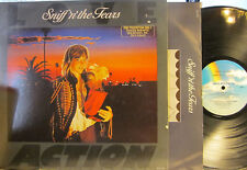 ► Sniff 'n' the Tears - Love Action  (MCA 5242) (PS)