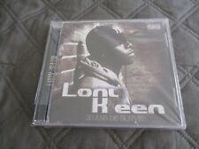 """CD NEUF """"20 ANS DE SURVIE"""" Lony Kleen / Rap Francais / 20 MORCEAUX / 2010"""