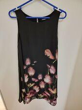 Roman Dress Size 14