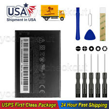 For Sprint HTC EVO 4G PC36100 Shift 4G PG06100 New Battery Replacement RHOD160