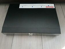 Humax YouView DTR-T2000 500GB HD Twin Tuner Recorder Receiver Box only!!!