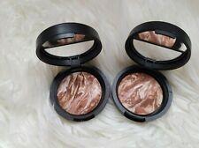 Laura Geller Baked Bronze n Brighten  Medium x 2 1.8g Mini New UK Free Post