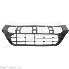 2013-2013 For Suzuki Grand Vitara Front BUMPER GRILLE