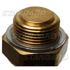 Engine Cooling Fan Switch Standard TS-231