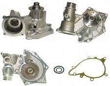 Engine Water Pump-FI Behr Hella Service 376802061