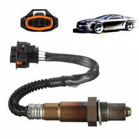 O2 Oxygen Lambda Sensor For Opel Vauxhall Corsa C Vectra Astra Agila 09199470