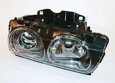 BMW E38 XENON HEADLAMP LEFT (740i 740iL 750iL 99-01) OEM AL LUS5032 63128386957
