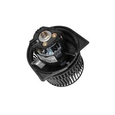 SAAB 9-5 VALEO Blower Motor Assembly 5331236