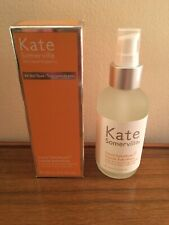 Kate Somerville Liquid Exfolikate 4oz / 120ml Full Size, New In Box, Fresh