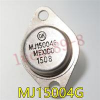 5pairs OR 10PCS Transistor MOTOROLA TO-3 MJ15022//MJ15023 100/% Genuine Original
