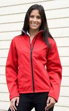 Abrigos y chaquetas de mujer talla XS