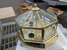 Ceiling Light Modern Chandelier Pendant Lighting Fixture Fitting