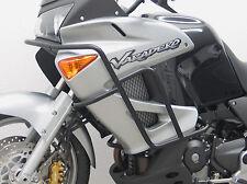 Schutzbügel Sturzbügel Honda Varadero XL1000V XL 1000 V 03-06 SD02 Crash Bars