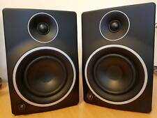 Mackie MR5 Mk3 Studio Monitors (Pair)