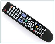 Ersatz Fernbedienung für Samsung BN59-00706A TV Fernseher Remote Control / Neu