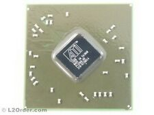 1X NEW ATI 216-0728014 BGA chipset With Lead Solde Balls
