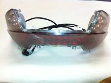 VOG 260cc Xinyue XY260T - 4 BMS Tail Light Assembly 2108