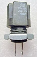 PH-25A DALE WIREWOUND RESISTOR  Resistor 25W  25Ohm 3%