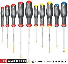 Code 88.5.5 FACOM Ball-Ended Hexagonale Clé Tournevis 5.5 mm