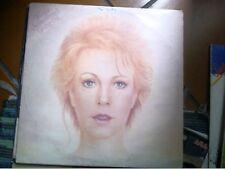 "LP 12""  FRIDA ABBA SOMETHING'S GGOING ON EX/EX+ CON INNER SLEEVE"