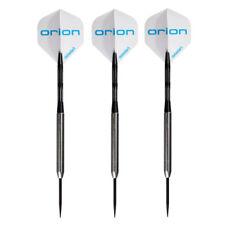 Datadart Orion Steel Tip Tungsten Darts – Precision – Smooth – 22g
