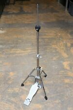Tama Single Braced Hi Hat Cymbal Stand