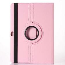 PU Leather Protective Case Cover Defender For Samsung Galaxy Tab A/Tab S/Tab 2