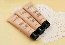 2 X Foundation Concealer Invisible Pores Brightening Moisturizing BB Cream #2