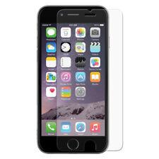 Film de Protection Ecran Verre Trempé Anti Empreintes Reflet pour iPhone 7