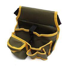 Tool kit tool belt belt bag Tool Tool Case Hammer holder ED