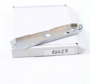 Canon AE1 Baseplate Bottom Base silver, Genuine Canon Part (B2623)