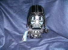 "Darth Vader Big Head Plush Figure -- 7"" -- New"