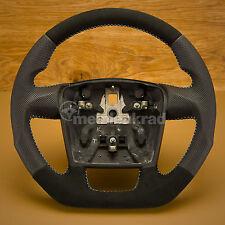 66-17 Neu Beziehen Ihres Lenkrades Fiat Ducato + Citroën Jumper + Peugeot Bokser