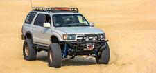 1996 - 2002 Toyota 4Runner Headlight Turn Signal Filler Panel