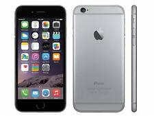New Apple iPhone 6 - 64GB - Space Gray (AT&T) A1549 (GSM)