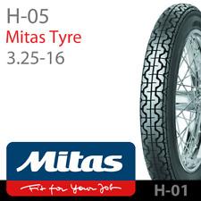 3.25-16 Mitas H-05 55P (Universal)
