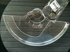 MAKITA SAFETY COVER GUARD FIT LS1040 LS1040F MITRE CHOP SAW NEW SPARE PART