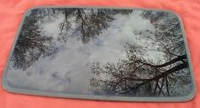 2000 LINCOLN LS OEM YEAR SPECIFIC SUNROOF GLASS NO ACCIDENT  FREE SHIPPING!