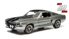 Greenlight Coll. 1/18 1967 Ford Mustang GT 500 Elanor Gone in 60 Seconds MIB