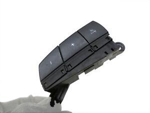 Lenkradschalter Multifunktionstasten Schalter für Lenkrad Li Ducato Boxer III 25