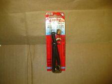 Help / Motormite 38382 door hinge repair kit