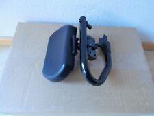 Amputationsstütze / Beinstütze für Lexamed Rollstühle NEU            #ET29