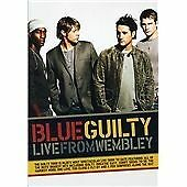 Blue - Guilty (Live from Wembley/Live Recording,  DVD, 2004)