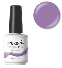 NSI Polish Pro Gel Color Polish You Look Grape! - 15 mL / .5 Fl. Oz (N0224)
