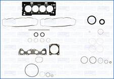 Full Engine Gasket Set PEUGEOT 307 BREAK BIOFLEX 16V 1.6 109 TU5JP4(NFU) (9/07-)